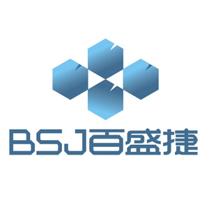 惠州市百盛捷智能科技有限公司|2.4G卡片解密-兼容各厂家|铁路车号采集器|高速铁路车号自动识别系统|BSJ-2501SP-GS